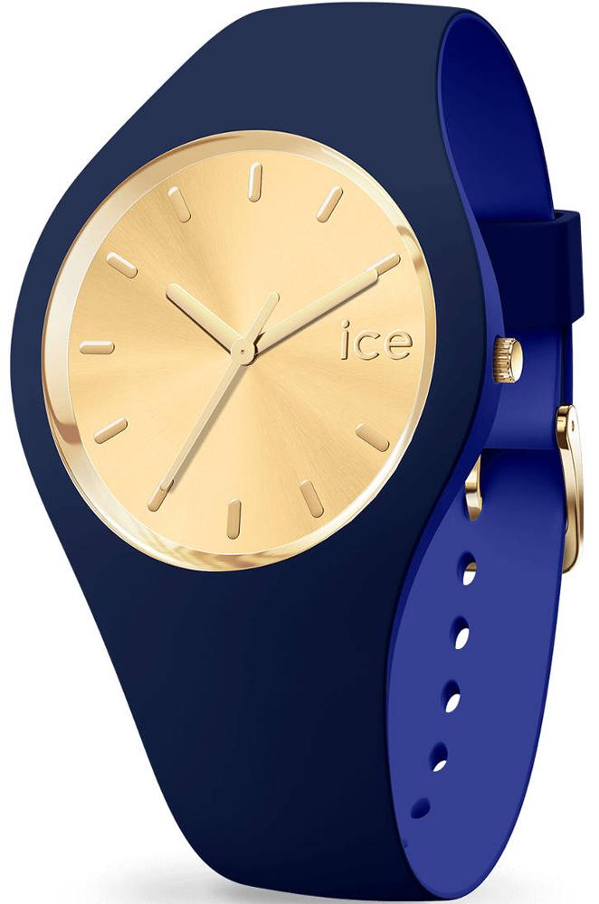 ICE Watch ICE.016986 - zegarek damski