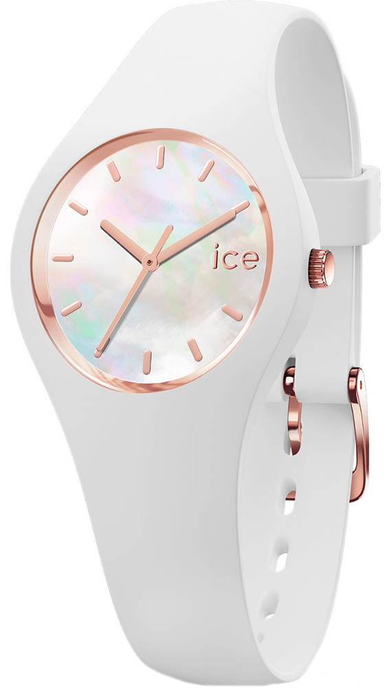 ICE Watch ICE.016934 - zegarek damski
