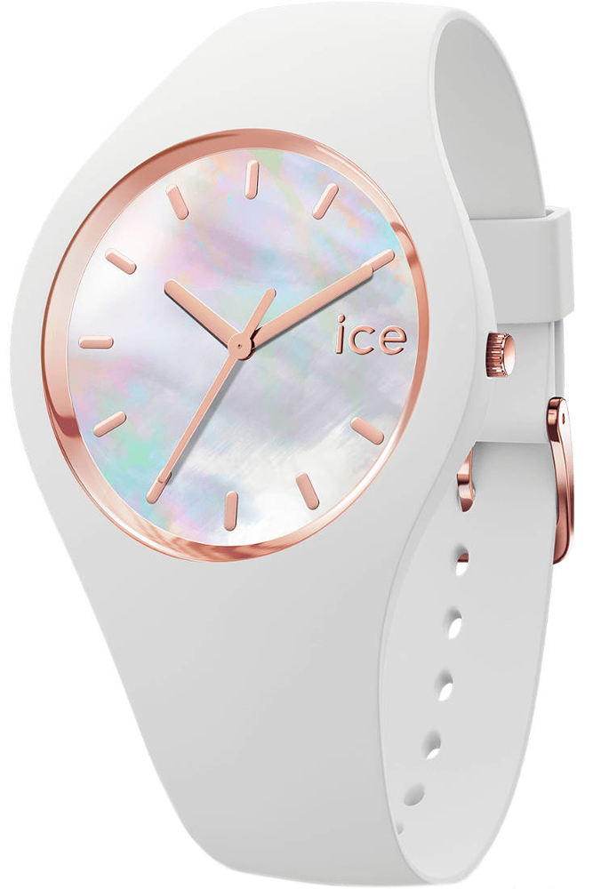 ICE Watch ICE.016936 - zegarek damski