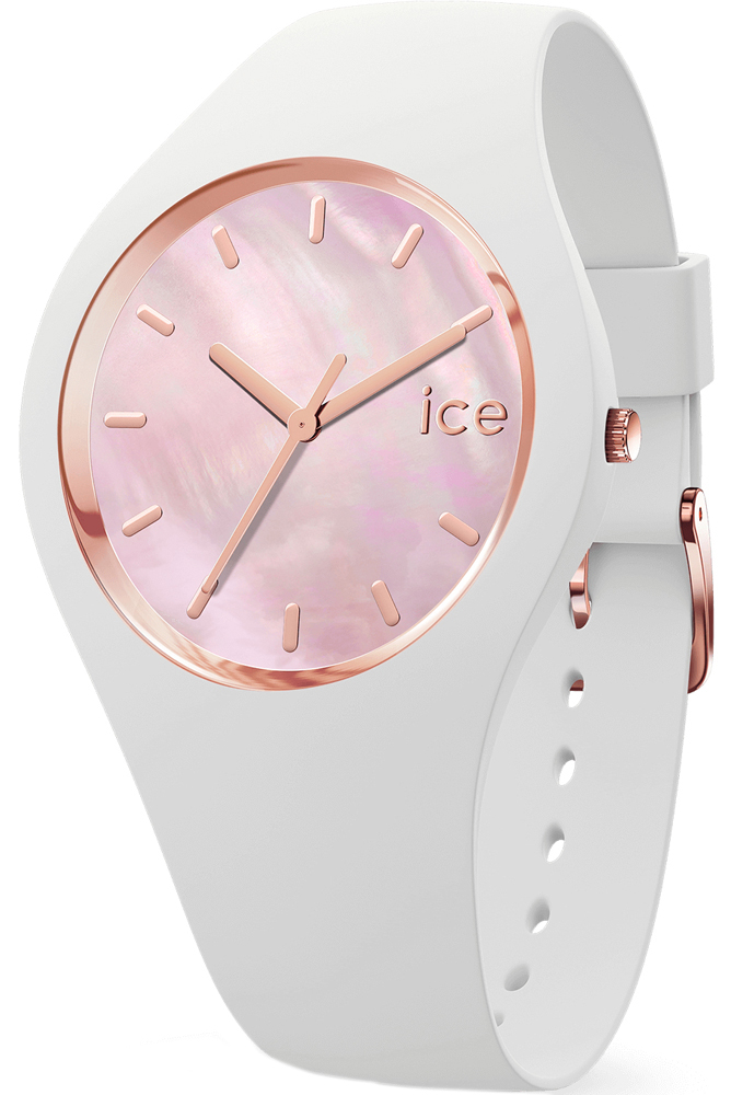 ICE Watch ICE.016939 - zegarek damski