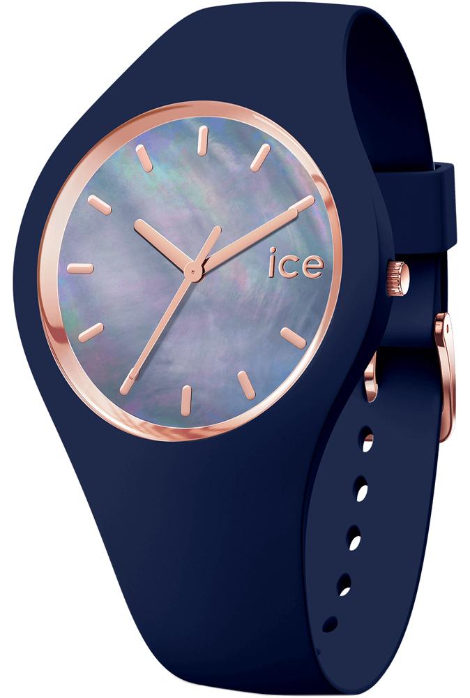 ICE Watch ICE.016940 - zegarek damski