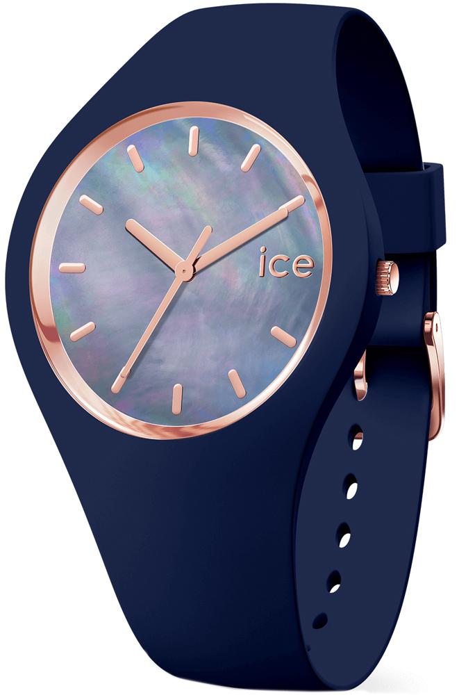 ICE Watch ICE.017127 - zegarek damski