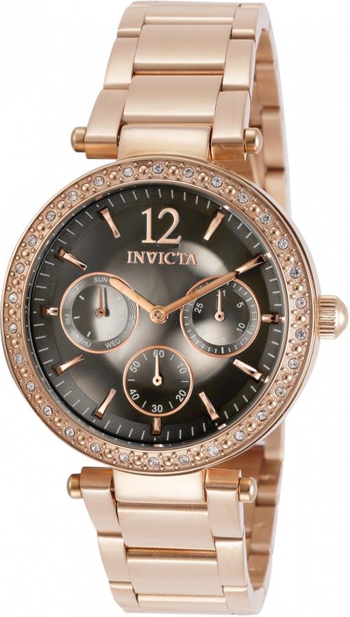 Invicta 29926 - zegarek damski