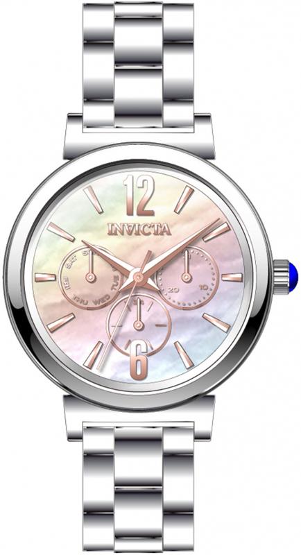 Invicta 31082 - zegarek damski