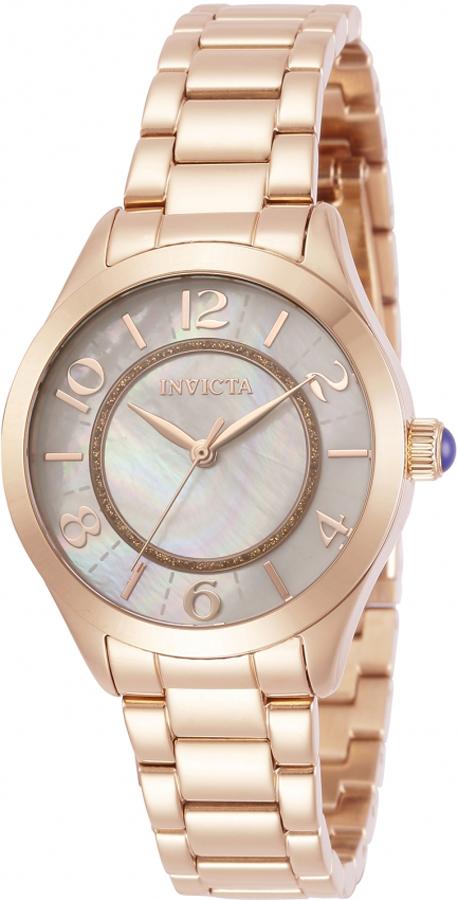 Invicta 31114 - zegarek damski