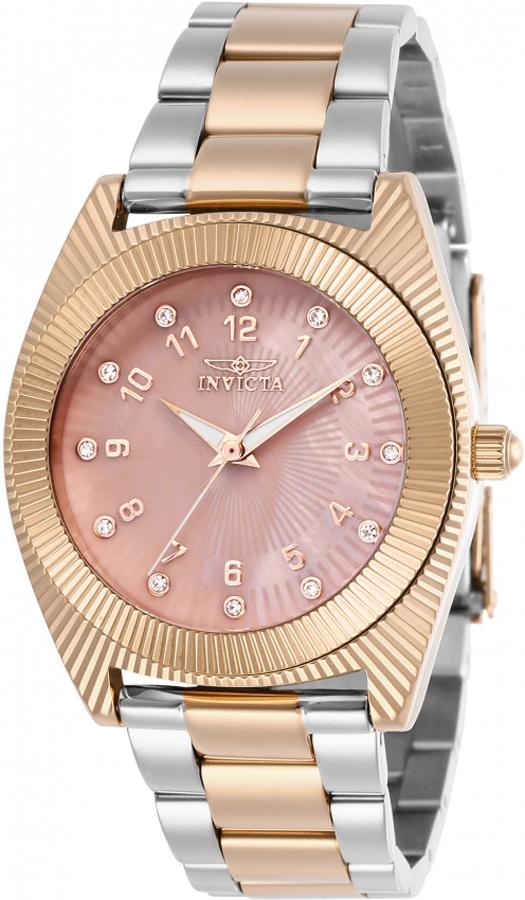 Invicta 29612 - zegarek damski
