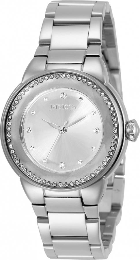 Invicta 29788 - zegarek damski