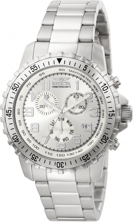 Invicta 6620 - zegarek męski