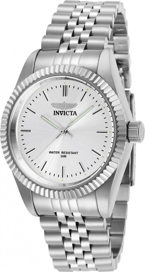 Invicta 29396 - zegarek damski