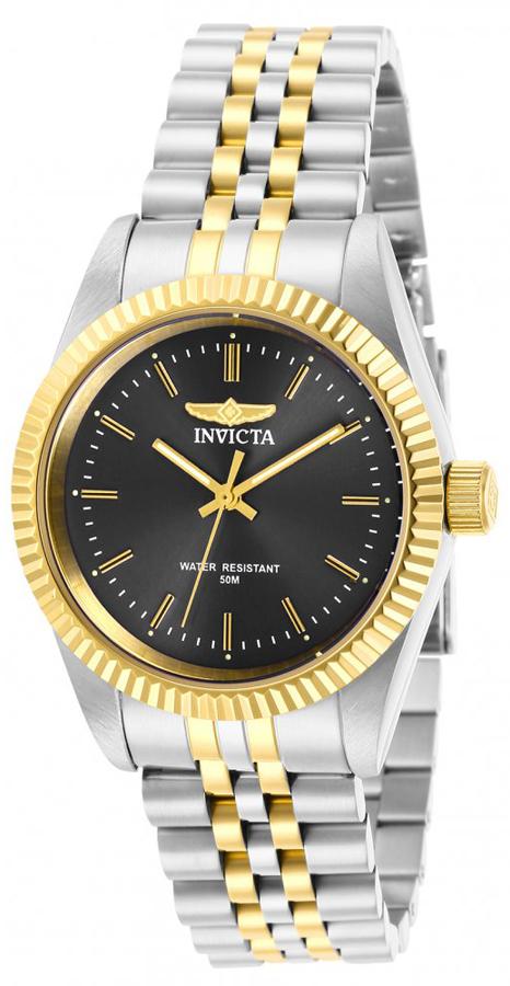 Invicta 29400 - zegarek damski