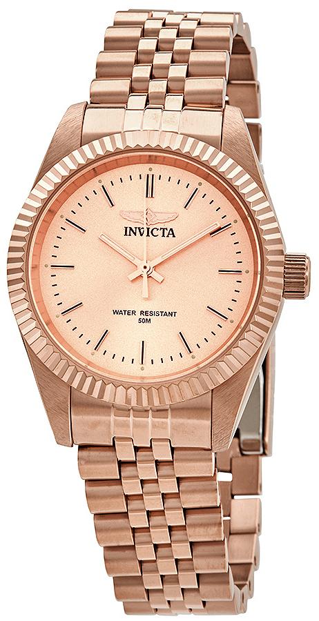 Invicta 29417 - zegarek damski