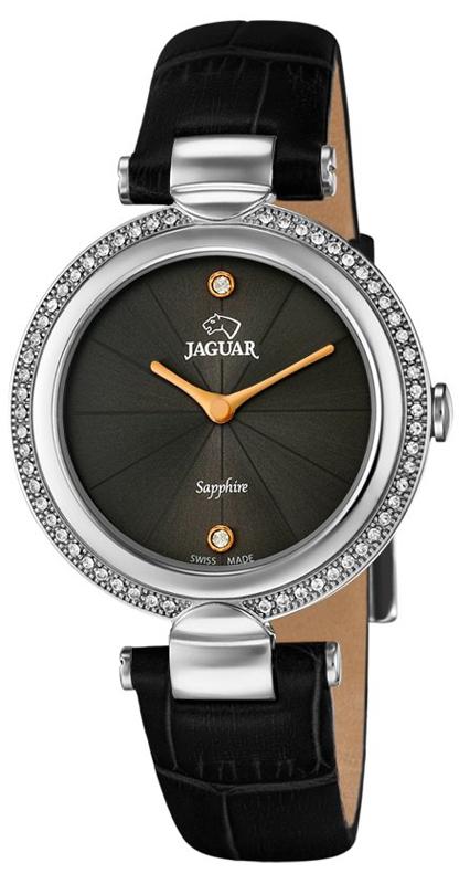 Jaguar J832-2 - zegarek damski