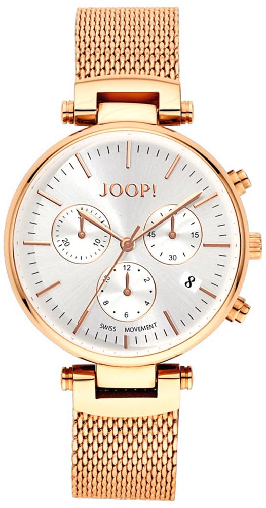Joop 2022831 - zegarek damski