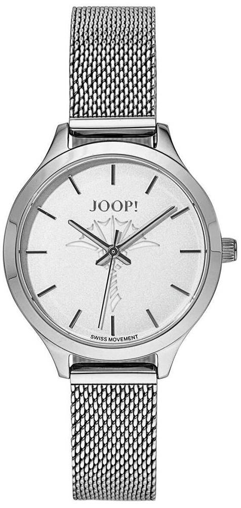 Joop 2022838 - zegarek damski