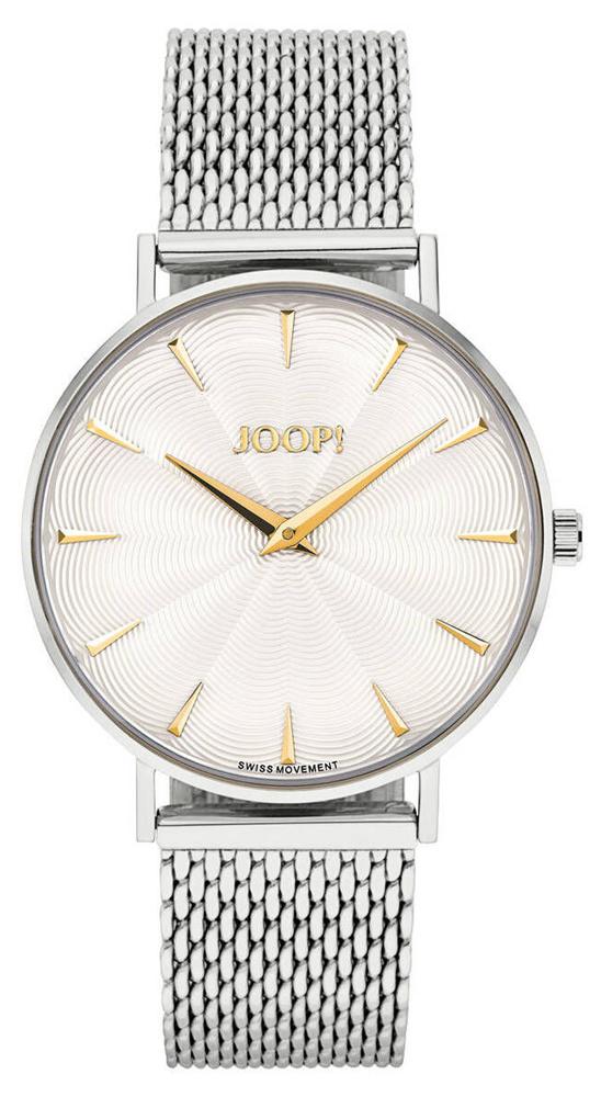 Joop 2022887 - zegarek damski