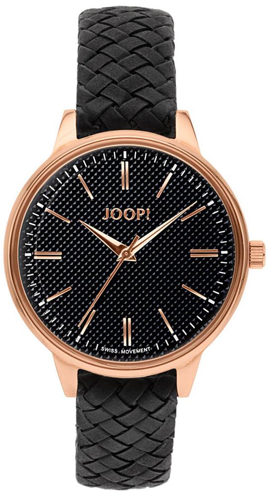 Joop 2022832 - zegarek damski