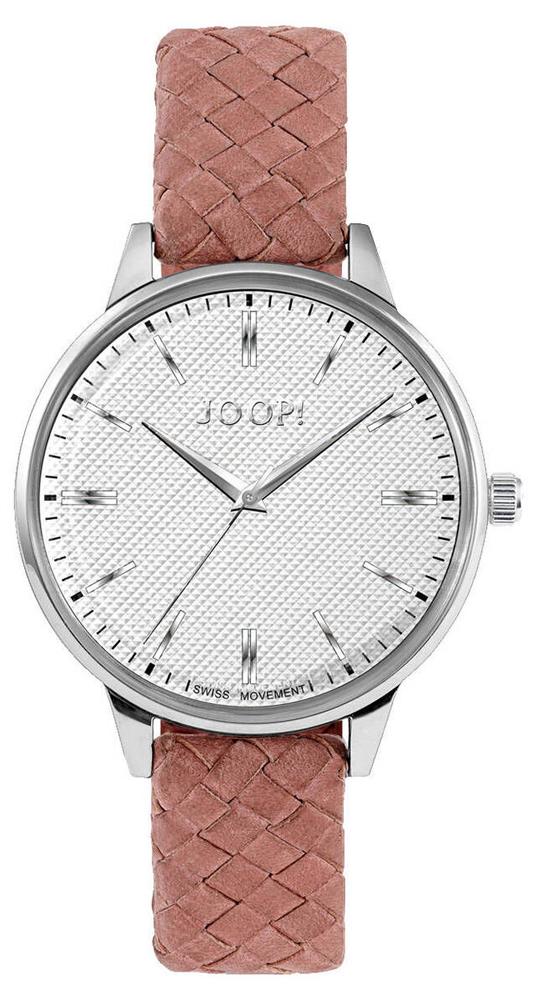 Joop 2024259 - zegarek damski