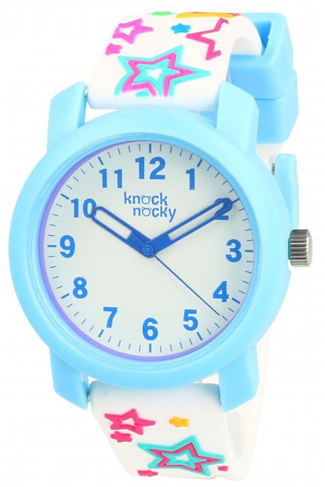 Knock Nocky CO3016803 - zegarek dla dziewczynki
