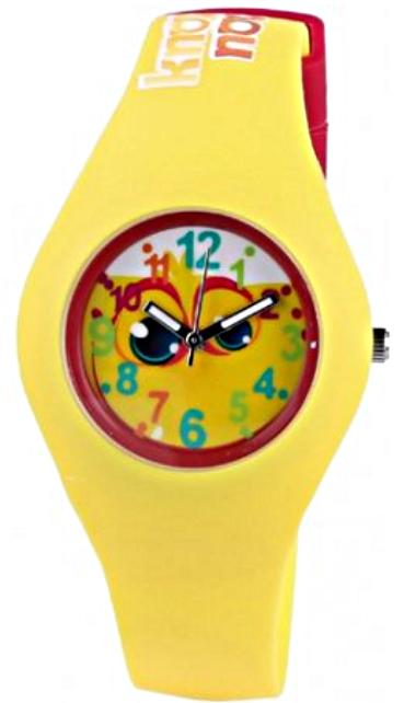 Knock Nocky FL NENEK - zegarek dla dzieci