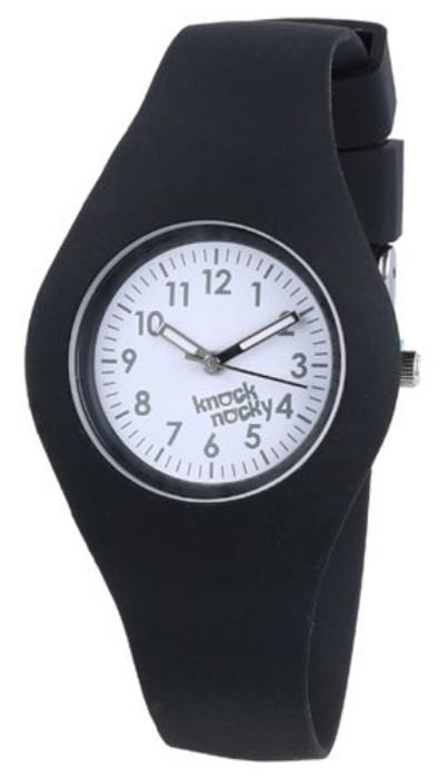 Knock Nocky FL3194001 - zegarek dla dziewczynki