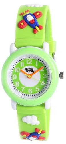 Knock Nocky JL3475404 - zegarek dla dzieci