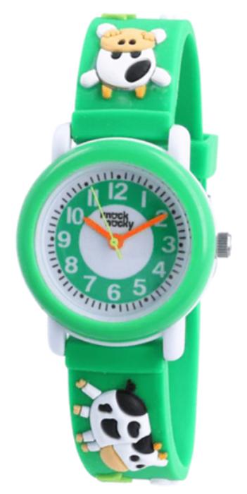 Knock Nocky JL3486004 - zegarek dla dzieci