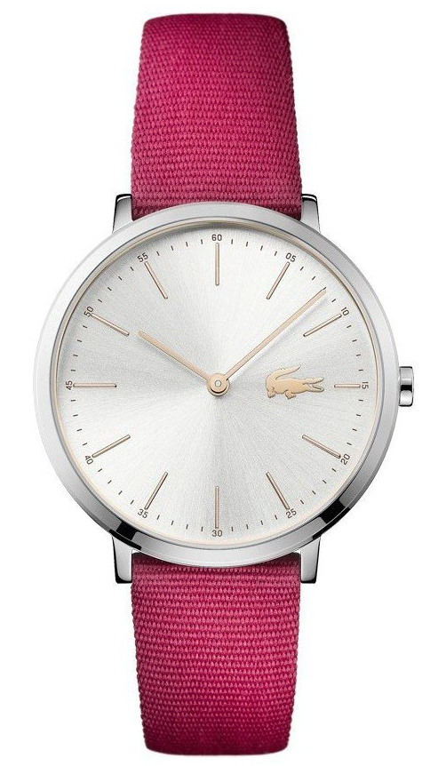 Lacoste 2000998 - zegarek damski