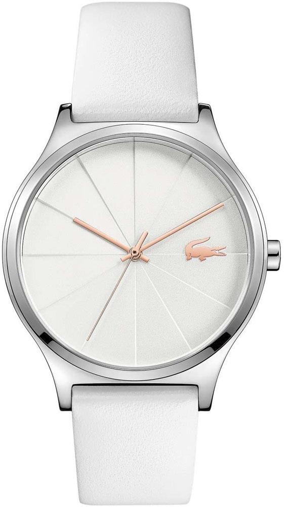 Lacoste 2001040 - zegarek damski