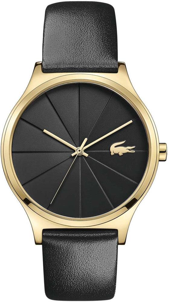 Lacoste 2001041 - zegarek damski