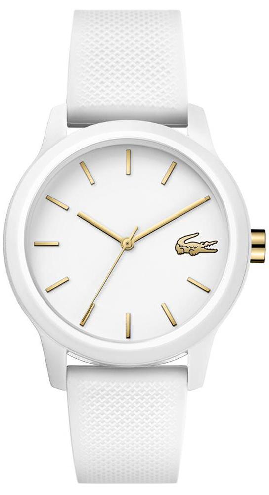 Lacoste 2001063 - zegarek damski