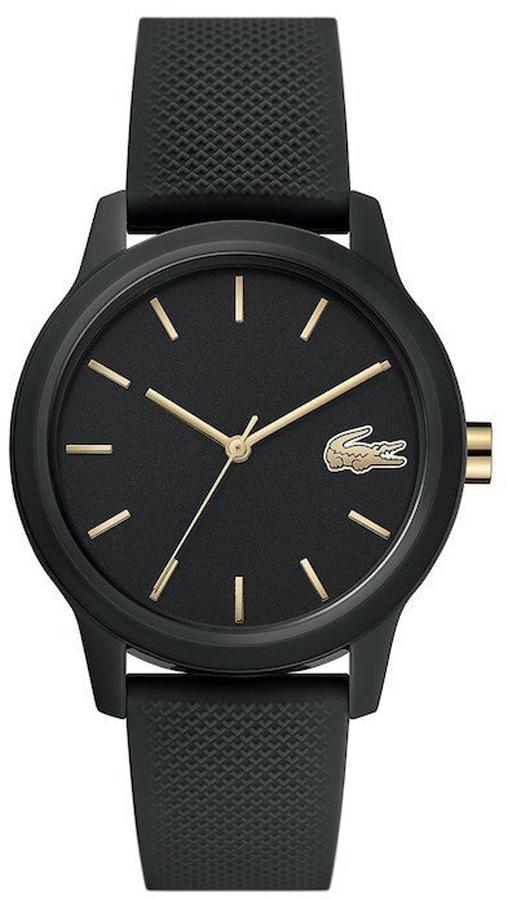 Lacoste 2001064 - zegarek damski