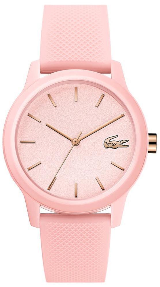 Lacoste 2001065 - zegarek damski