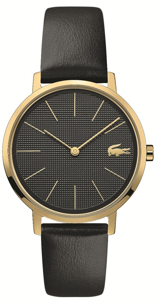 Lacoste 2001079 - zegarek damski