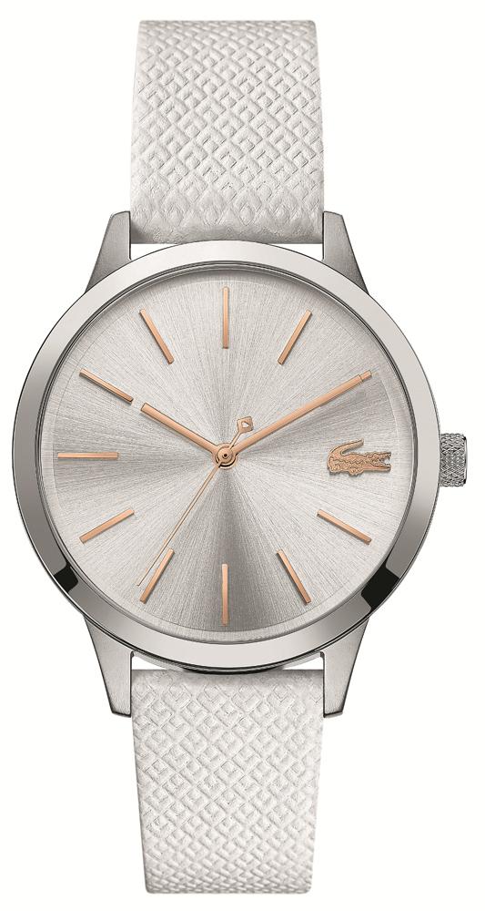 Lacoste 2001089 - zegarek damski