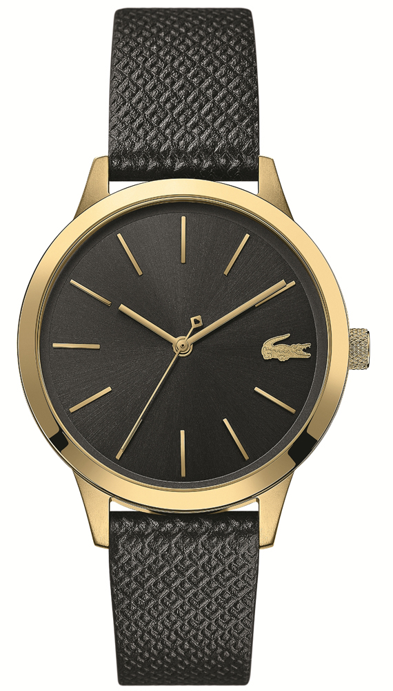 Lacoste 2001090 - zegarek damski