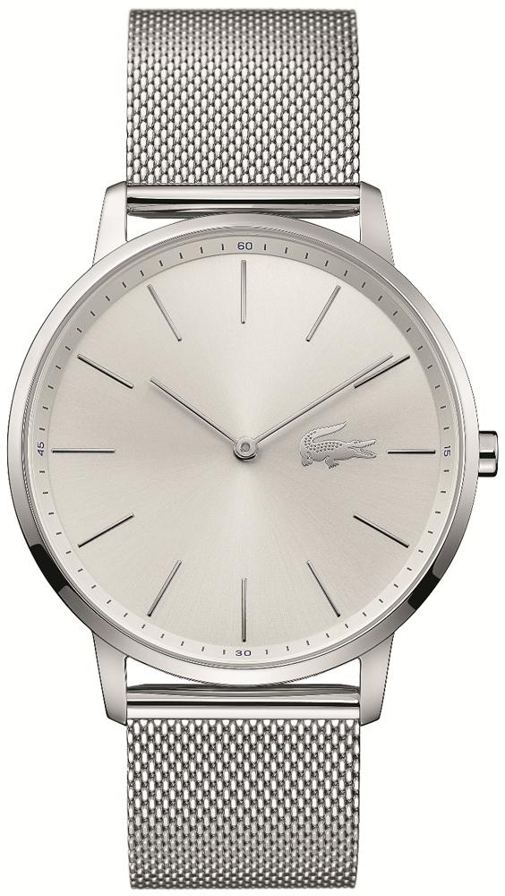 Lacoste 2011017 - zegarek męski