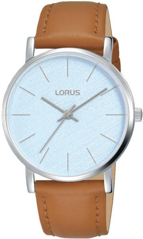 Lorus RG237PX9 - zegarek damski