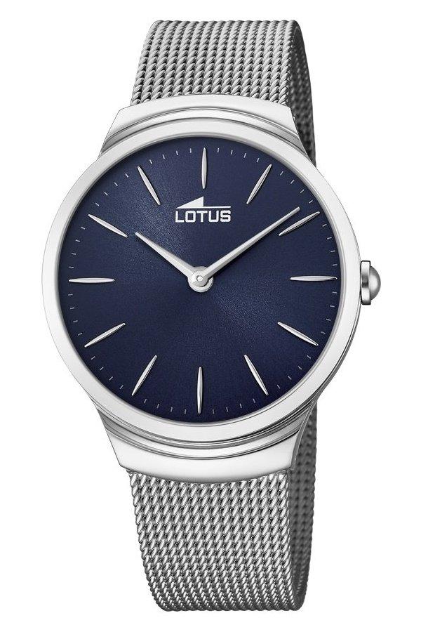Lotus L18493-2 - zegarek męski