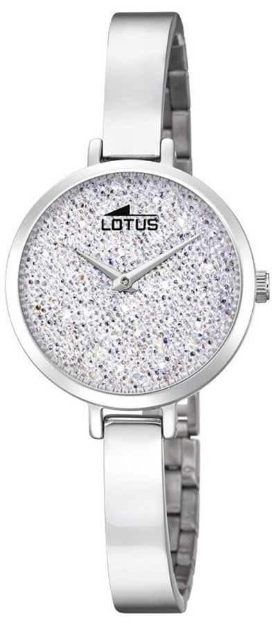 Lotus L18561-1 - zegarek damski