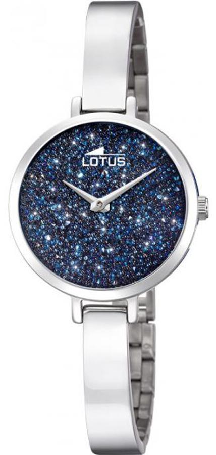 Lotus L18561-3 - zegarek damski