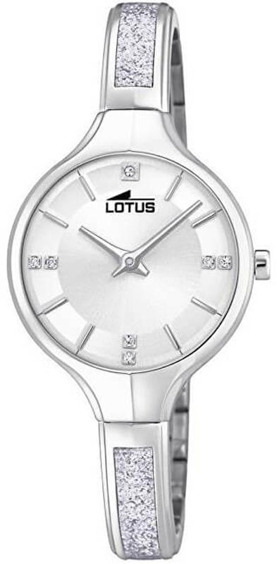 Lotus L18594-1 - zegarek damski