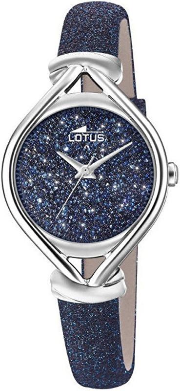 Lotus L18601-4 - zegarek damski