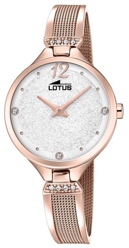 Lotus L18606-1 - zegarek damski