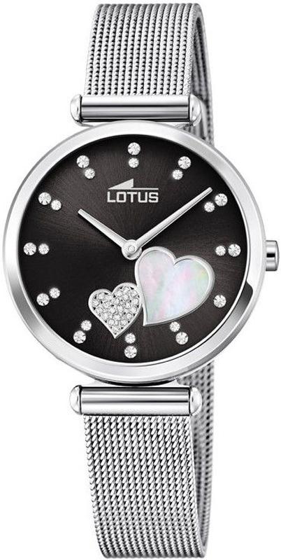 Lotus L18615-4 - zegarek damski