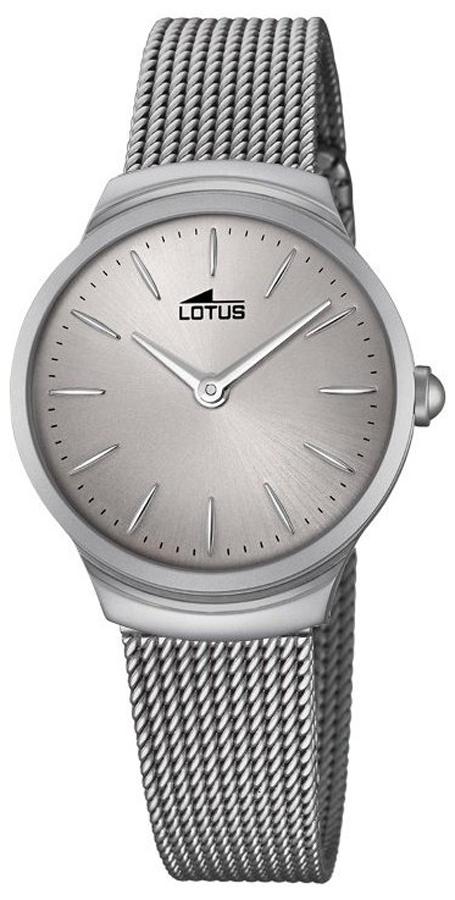 Lotus L18497-1 - zegarek damski