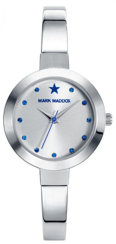 Mark Maddox MF0010-07 - zegarek damski