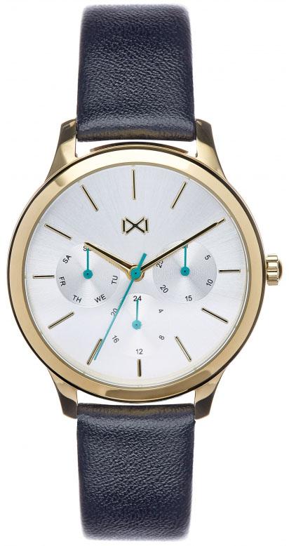 Mark Maddox MC7103-07 - zegarek damski