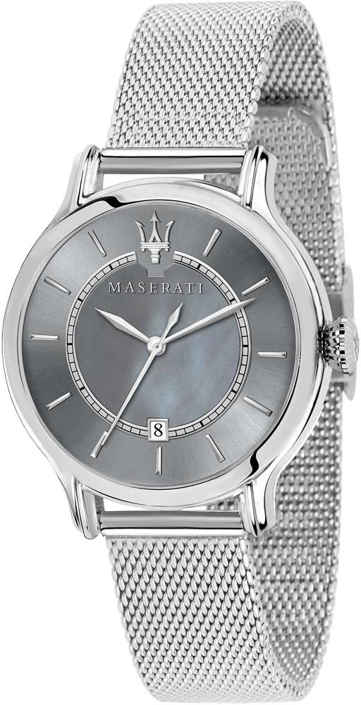 Maserati R8853118508 - zegarek damski