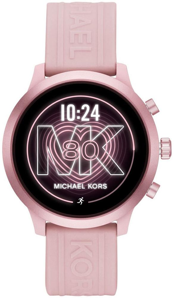 Michael Kors MKT5070 - zegarek damski