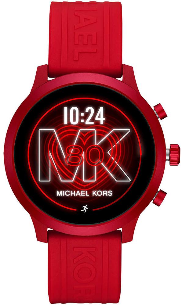 Michael Kors MKT5073 - zegarek damski